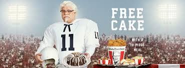 KFC - Home - Douglas, Georgia - Menu, Prices, Restaurant Reviews ...