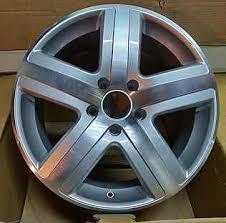 Купить <b>шины</b>, <b>диски</b> и <b>колёса</b> в России | Недорогие б/у и новые ...