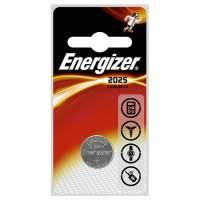 """<b>Батарейка Energizer</b> """"<b>Lithium</b>"""", <b>CR2025</b> PIP1, 1 штука   Купить с ..."""