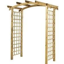 Садовые арки из металла купить в Алматы. Выбрать недорого ...