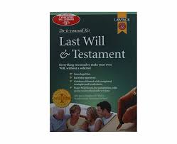 lawpack last will and testament pack amazon co uk office products