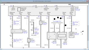 civic radio wiring diagram images honda civic wiring diagram honda wiring diagrams 1996 to 2005 design