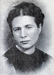 A biography by Anna Mieszkowska, Mother of the Children of the Holocaust: The Story of Irena Sendler, was published in 2000 while American Mary Skinner ... - item_69357