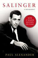 Salinger: A Biography - <b>Paul Alexander</b> - Google Books