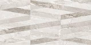 Плитка <b>керамическая GoldenTile</b> Marmo Milano 30х60см, <b>декор</b> ...