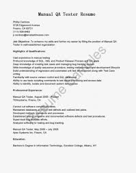 cover letter for lineman resume helper electrician resume it cover letter for job application office assistant job plumber resume irrigation plumber