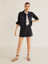 Купить женские <b>повседневные юбки</b> в интернет магазине ...