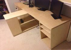 Lovely Build An Office Desk 1 How To  RumahMuria   I