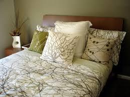 Купить постельное бельё <b>двуспальное</b> в интернет-магазине ...