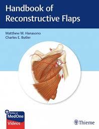 Plastic Surgery | Handbook of Reconstructive <b>Flaps</b>