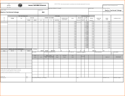 7 invoice template open office invoice template invoice template open office by xvq19903