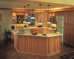 open kitchen island solid brown  low mini floral pendant kitchen island lighting low ceiling solid bro