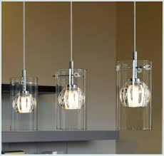 pendant lighting for bathrooms fancy ideas for the bathroom pendant lighting chandeliers glamorous pendant lighting bathroom vanity