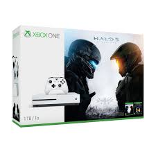 buy video games online consoles hardware walmart xbox one 1tb s console