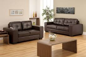 amazing brown couch design ideas plus checkered pattern living room rug and oval living room bamboo floor for living room idea feat contemporary brown amazing bamboo furniture design ideas