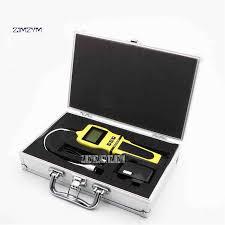 Купить zjmzym new rechargeable bh 90 ex <b>portable combustible</b> ...