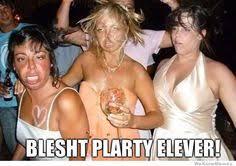 What Happened Last Night? on Pinterest | Drunk Girls, Drunk Humor ... via Relatably.com