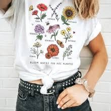 Buy shirt <b>women</b> t and get free <b>shipping on</b> AliExpress.com