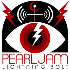 <b>Pearl Jam</b>: <b>Lightning</b> Bolt - Music on Google Play