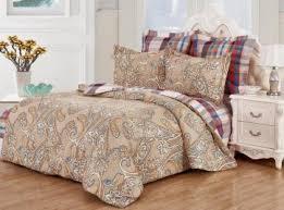 Комплект постельного белья «<b>Valtery</b>» семейный, сатин – в ...