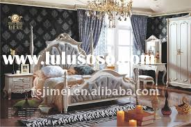 bedroom furniture european european classic bedroom furniture made in philippines