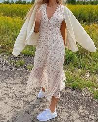 <b>Платье</b> Yasmine любовь и голуби — <b>Botrois</b>
