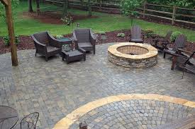 decoration pavers patio beauteous paver:  stunning ideas patio pavers ideas alluring  stupendous paver patio designs astonishing decoration patio pavers ideas beauteous