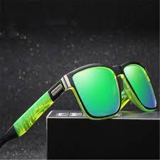 <b>VIAHDA's</b> new classic explosive <b>polarized sunglasses for</b> riding-buy ...