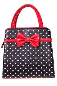 Puyang Shining <b>Women</b> Sequins <b>Backpacks Teenage Girls</b> Travel ...