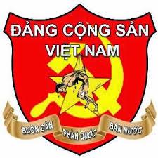 Image result for công nông liên minh