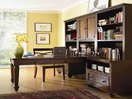 home office library southwestern desc conference victorian chair walnut wall unit bookcases cherry wood design black white home office study