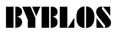<b>Byblos</b> - ItaliShoes