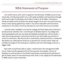 Mba essay samples leadership