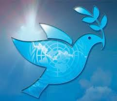 International Day of Peace - Wikipedia