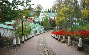 Наши путешествия по России и за рубежом. - Страница 2 Images?q=tbn:ANd9GcRL7hX5teWblhZzYpPRHHclXUAN9Lgl9g-VfT3l34_ZIUQN331HiA