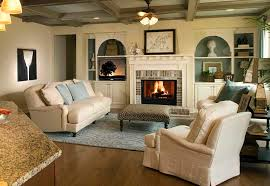 beautiful living rooms gallery in decoration ideas electropol co beautiful living room