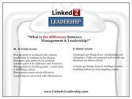 Difference between management and leadership essay SlideShare most exciting day my life essays
