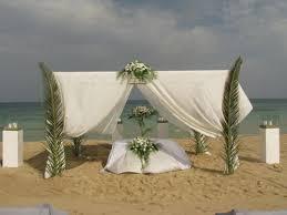 Risultati immagini per viaggio di nozze salento