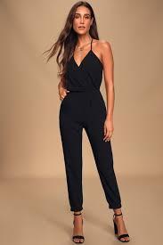 Cute <b>Rompers</b> & <b>Jumpsuits</b> for <b>Women</b> | White, Black, Floral & More