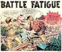 Images & Illustrations of battle fatigue