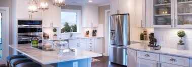 How To Finance Kitchen Remodel Lynchburg Lender Summit Mortgage Corporation In Lynchburg Va
