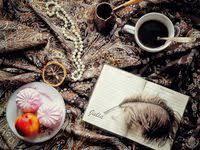 23 лучших изображений доски «Flatlay»   Вдохновение ...
