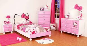 pink wooden hello bedroom large size bedroom fascinating cute room ideas for girls kid decor amusing white combined bedroom compact blue pink