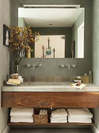 1000 ideas about modern bathrooms on pinterest kitchen faucets bathroom faucets and wall mount amazing contemporary bathroom vanity