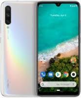 <b>Xiaomi Mi A3</b> 64 ГБ / ОЗУ 4 ГБ – купить мобильный телефон ...