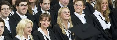 Academic <b>dress</b> | University of Oxford