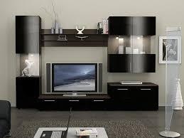 Современные модульные <b>стенки в гостиную</b> (50 фото) | Блог о ...