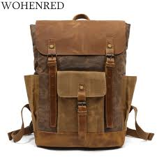 WOHENRED Store - Small Orders Online Store, <b>Hot Selling</b> and ...
