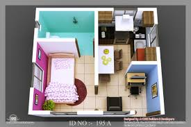 house apartment exterior design ideas waplag home apartments plans 3d3d isometric views of small kerala and astonishing 3d floor plan