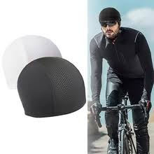 <b>skull helmet</b> - Buy <b>skull helmet</b> with free shipping on AliExpress